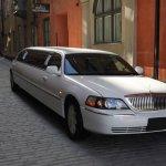 limousine-booking-app