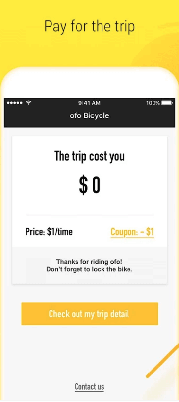 bike-sharing-off-payment