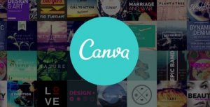canva-feature-image