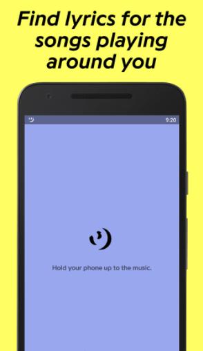 genius-music-app