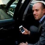 cabify-app-image