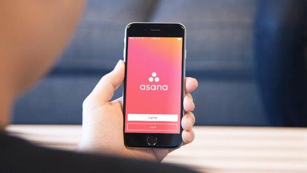asana-mobile-app