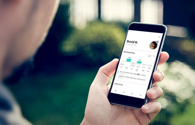 - tanda app credit card alternative 624x400 - Want to Create a Money Saving App like Tanda? Check Out These Features