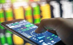 trading-app-development-security
