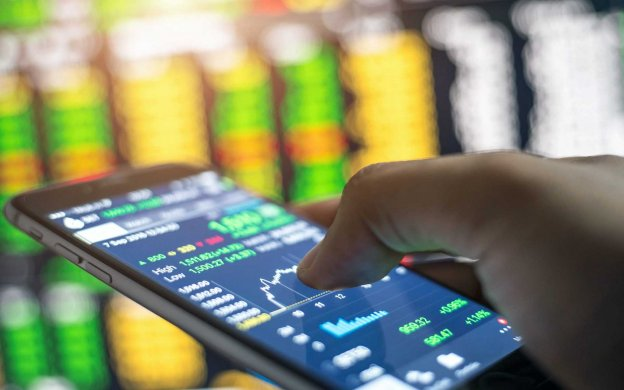trading-app-development-security  - trading apps security 624x390 - How to Keep User Data Secure When Developing A Trading App