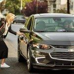 carpooling-apps-like-lyft
