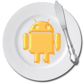 ButterKnife - Android Library