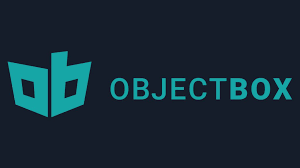 Objectbox - Android Library