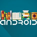 android-libraries