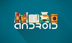 Top Android Libraries