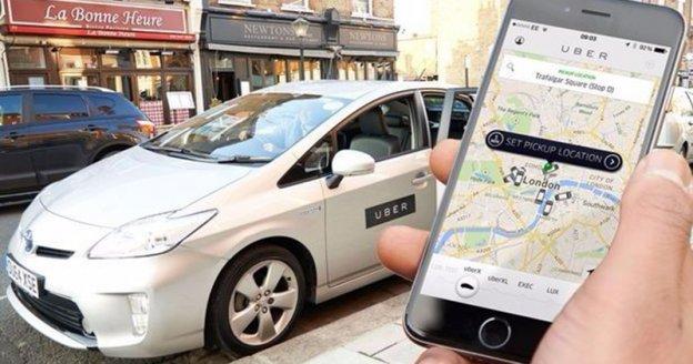 uber-and-toyota