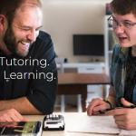 varsity-tutors-app
