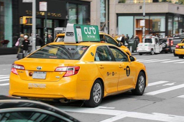 curb-app-ride-sharing