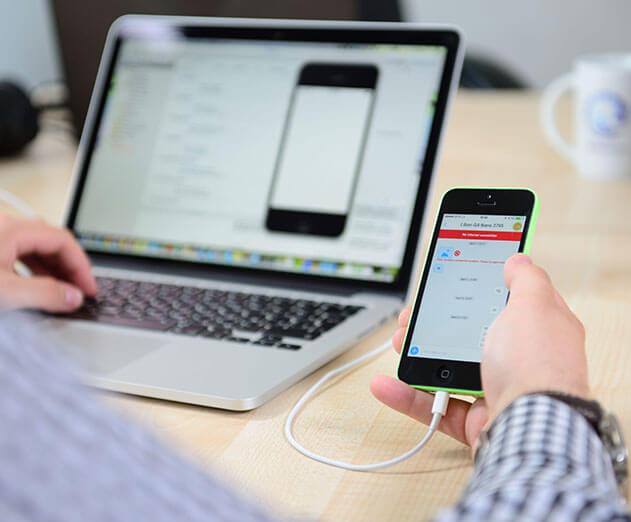 Mobile_App_Testing