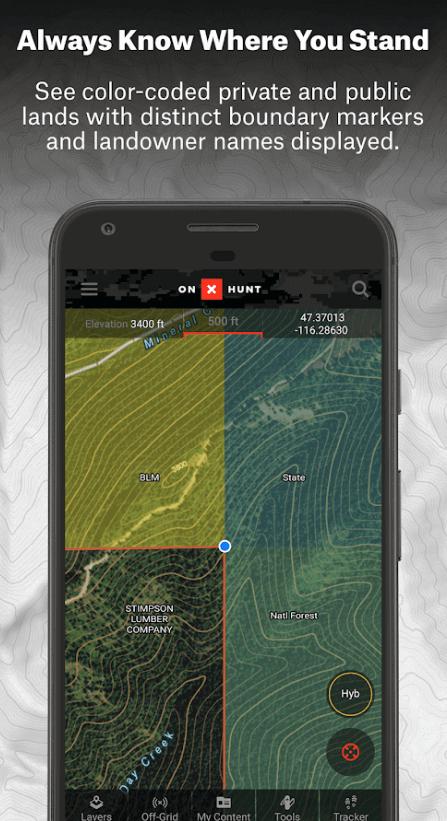 onx-hunt-maps-3
