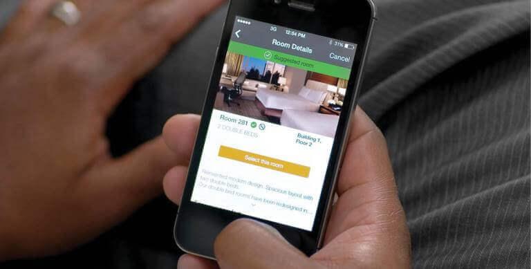 hotel-reservation-app