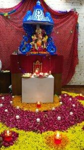 Ganesh Chaturthi 5