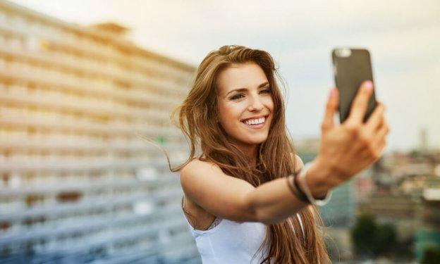 camera-apps