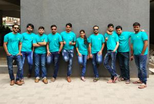 designing team