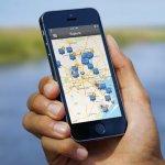 fishbrain-app