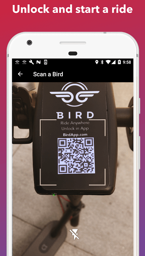 scan-the-barcode-bird-app