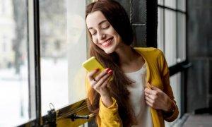 daring mobile app
