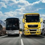 Fleet Management App Solution