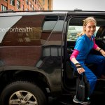 uber-for-health
