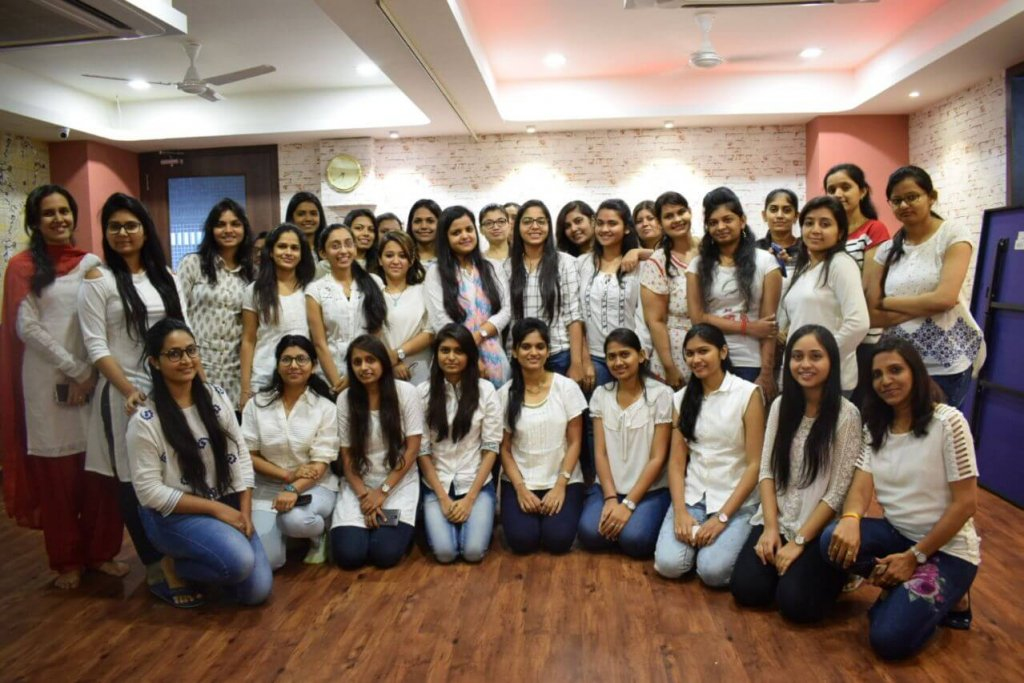 womens-day-2018-4