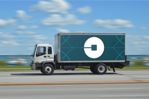 Uber-for-trucking-app