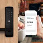 smart-lock-app