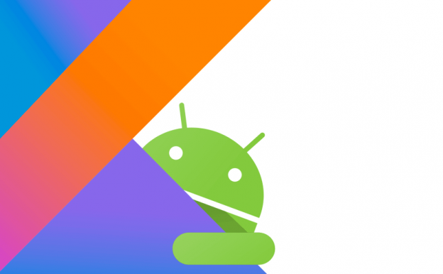 android app development, 5 Reasons Why Google Added Kotlin as an Official Programming Language for Android App Development