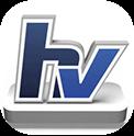 Hypervibe icon
