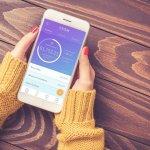 investment-app