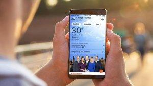 Accuweather-app-300x169