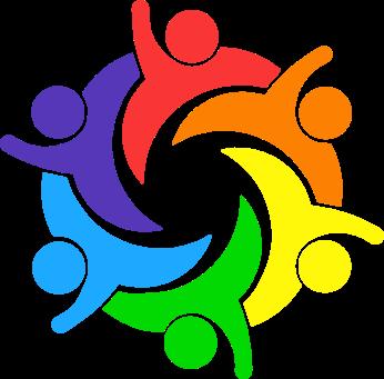 MyCircle app logo
