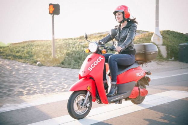 e-scooter-apps