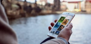 cruise-mobile-app