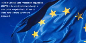 EU-GDPR-compliance-information
