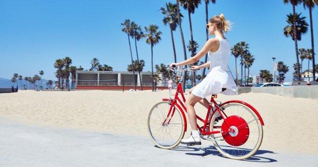 electric-bike-624x329
