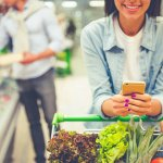 grocery-shopping-list-app