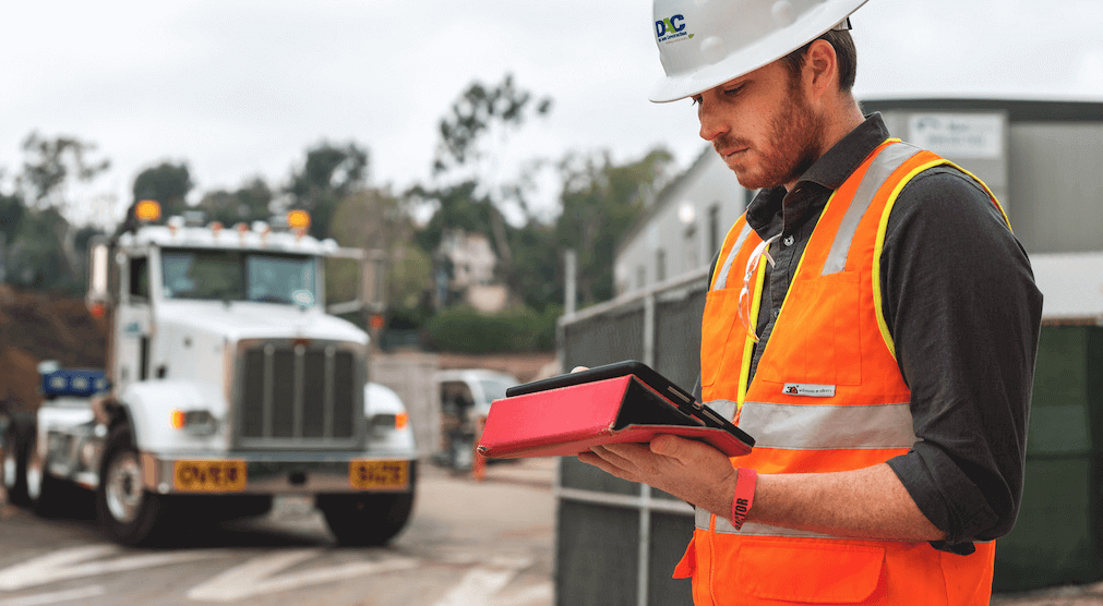 construction management app, Construction Management App Development: Top 3 Powerful Features That Construction Startups Need to Check Before Building an App