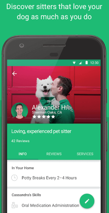 Rover-Dog-Boarding-Walking-Apps-on-Google-Play-3