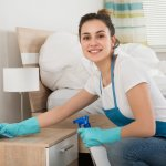 uber-for-home-cleaning