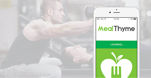 Mealthyme app thumb