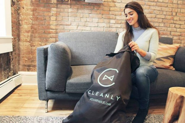 - Uber for laundry 624x416 - Include These 5 Features Before Developing an App like Uber for Laundry