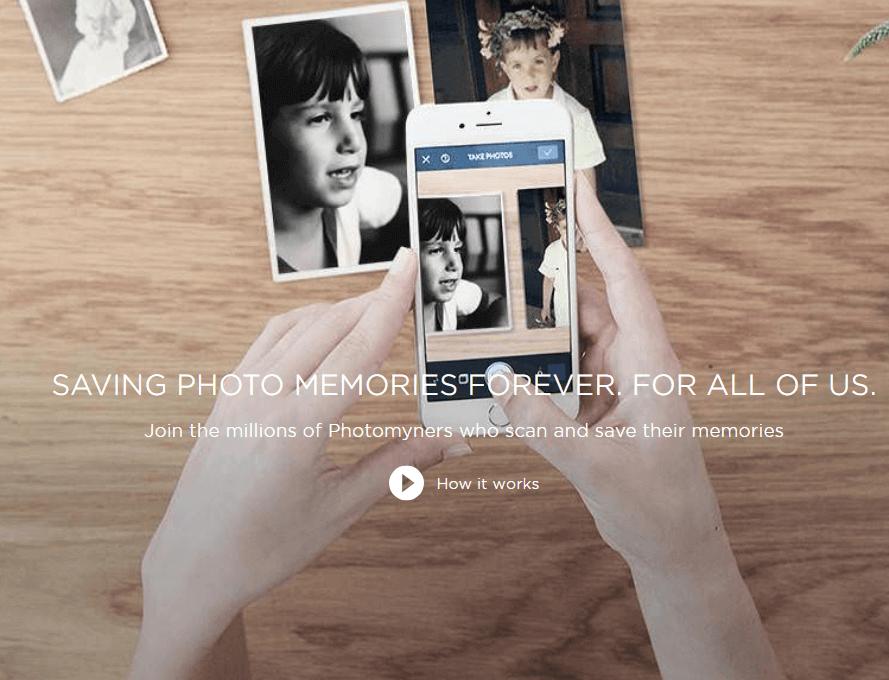 photo-scanning-app