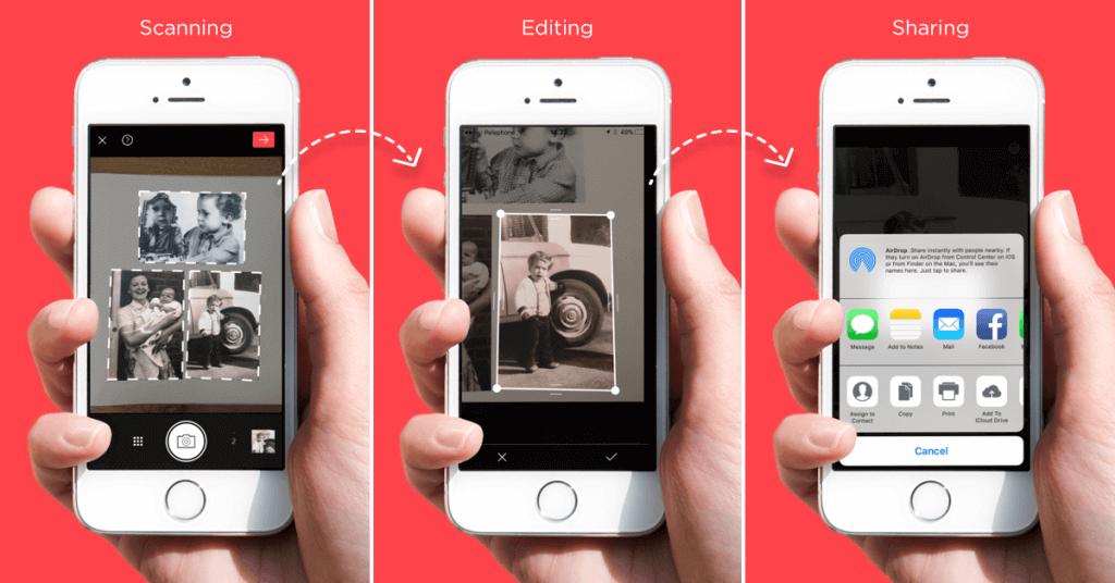 top-features-scanning-app