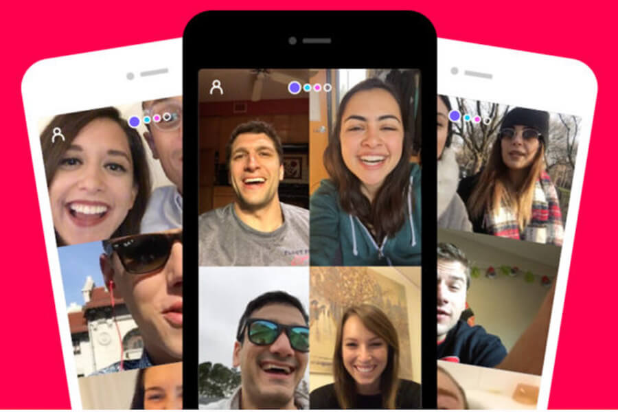 houseparty-app-free-group-chat