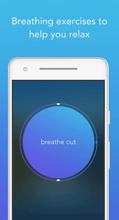 meditation app development, 5 Notable Features to Keep in Mind When Developing a Guided Meditation App like Calm